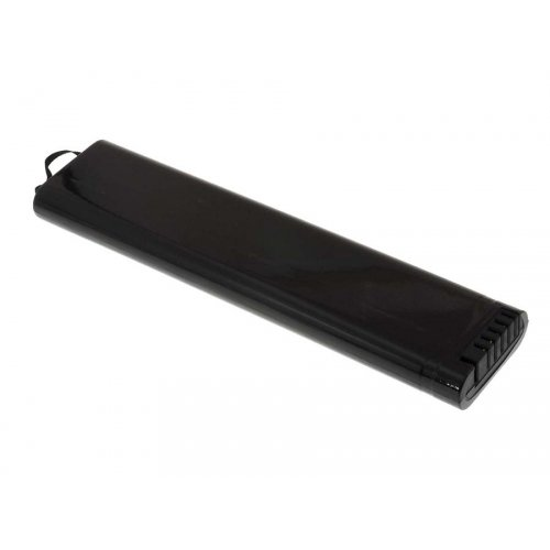 Batterie pour Acer AcerNote Light 350P smart, 10,8V, NiMH [ Batterie pour ordinateur portable / Laptop / Notebook ]