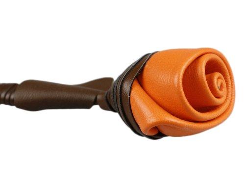 Salvador Bachiller - Salvador Bachiller - Ouvrir Key Flower - Campus L1420S - Orange Fluo