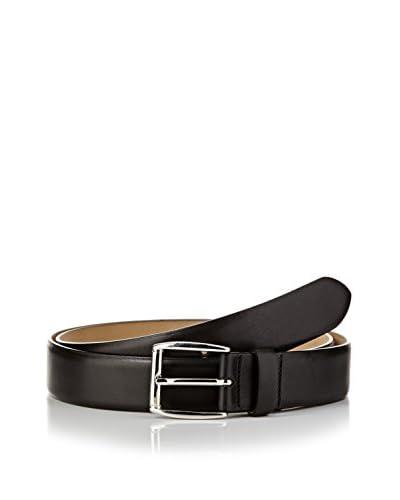 Cortefiel Cintura Pelle [Marrone]