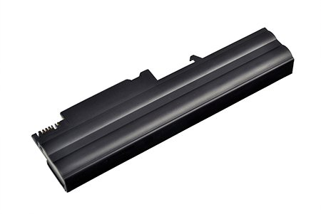 ATC 6-chamber New Laptop Replacement Battery for IBM ThinkPad R50 R51 T40 T41 T42 T43 Series ,4400mAh