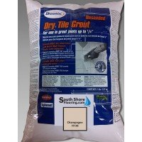 Champagne Grout Unsanded 5 Tile Grout Amazon Com