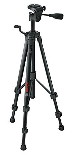 Bosch-Baustativ-BT-150-0601096b00