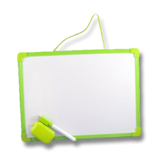 Magnetic Whiteboards Set of 10
