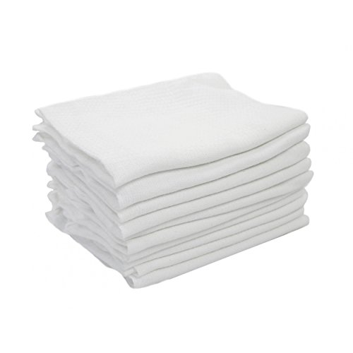 10er-Pack-Mullwindeln-Spucktcher-70-x-80-cm-Farbe-Wei-Gre-70-x-80-cm