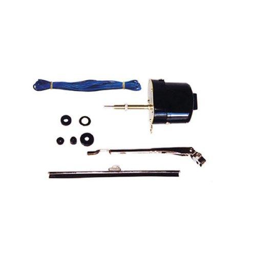 Omix-Ada 19101.02 Wiper Motor Kit