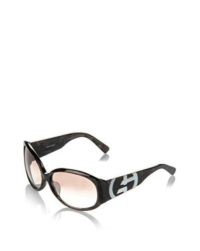 Armani Gafas de Sol GA 495/K/S_PRQ Negro
