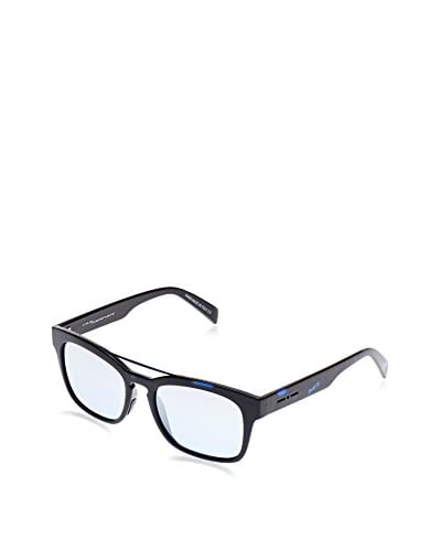 Italia Independent Gafas de Sol 0914 (52 mm) Azul