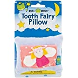 Tooth Fairy Tooth Fairy Pillow