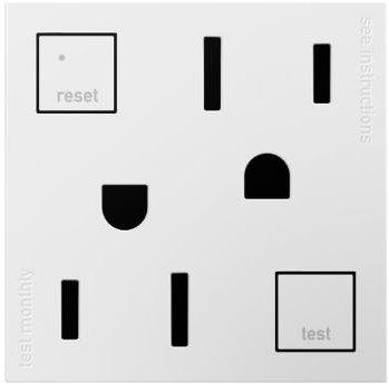 legrand-adorne-agftr152w4-tamper-resistant-gfci-outlet-15-amp-white