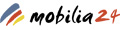 mobilia24