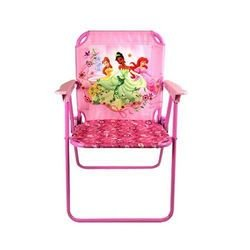 2010 Disney Princess Patio Chair by Kids Only Inc