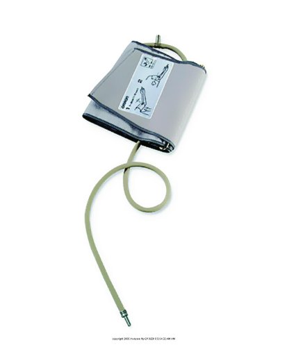 Cheap Optional/Replacement Cuff For Digital Blood Pressure Units-(1 EACH) (UHS-MARH003D-1EACH)