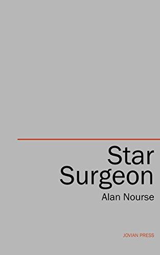 star-surgeon