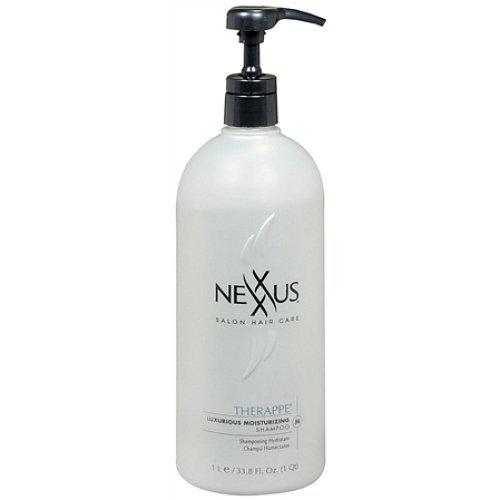 nexxus-therappe-moisturizing-shampoo-1-ea-338-fl-oz-by-nexxus