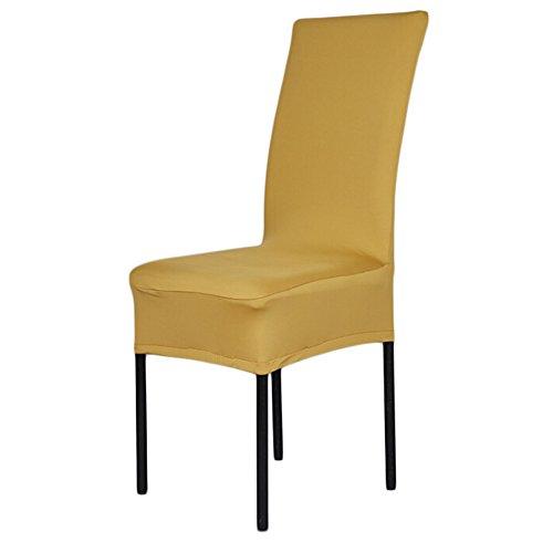 lianle-fundas-para-sillas-fundas-elasticas-cubiertas-para-sillasmaterial-lycracolor-oro