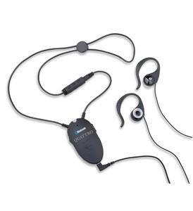 Bluetooth Speaker Harman Kardon