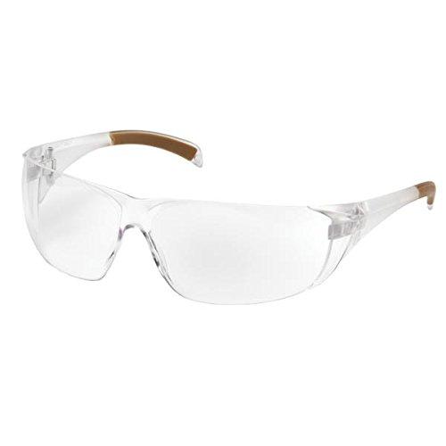 carhartt-gafas-protectoras-ligeros-varios-colores