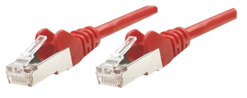 ic-intracom-cat5e-ftp-05m-cable-de-red-ftp-05m-05m-macho-macho-oro-cat5e-rojo