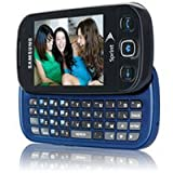 310pG9XQMtL. SL160  Boost Mobile Samsung Seek Phone Black Color