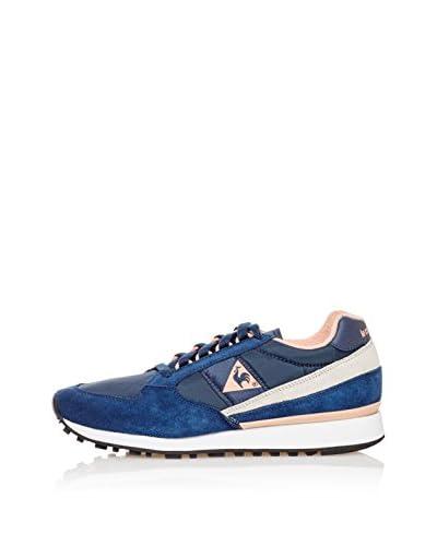 Le Coq Sportif Sneaker Eclat W