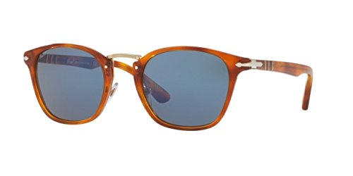 persol-po3110s-sunglasses-96-56-49-havana-frame-blue