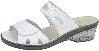 Chemin de forêt-lugina usine Chaussures GmbH 547505