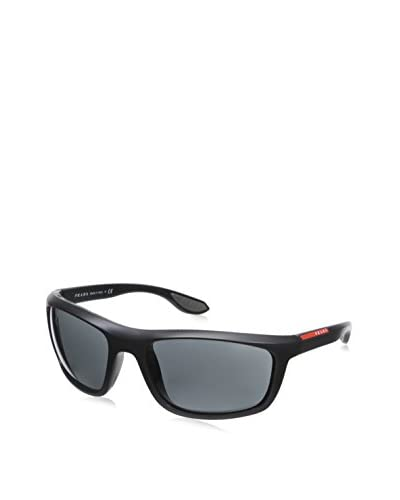 Prada Sport PS 04PS Sunglasses, Black