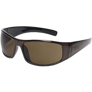 5ee9a4f2dfea Berkley Polarized Bifocal Sunglasses « Heritage Malta