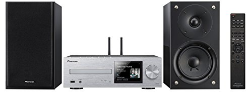 pioneer-hm-76-d-sb-network-cd-receiver-system-50-w-canale-streaming-diversita-fireconnect-ready-goog