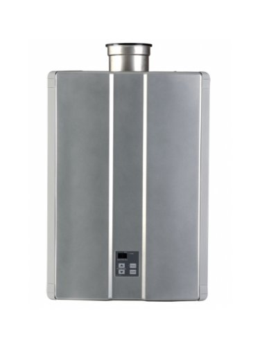 Shop for Propane condensing water heater tankless online - Read