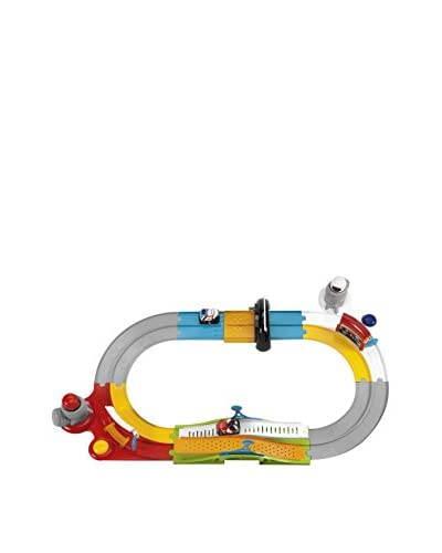 Chicco Pista 3In1 Ducati Multiplay Track