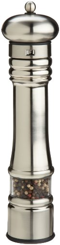 William Bounds HM Proview 11-Inch Pepper Mill
