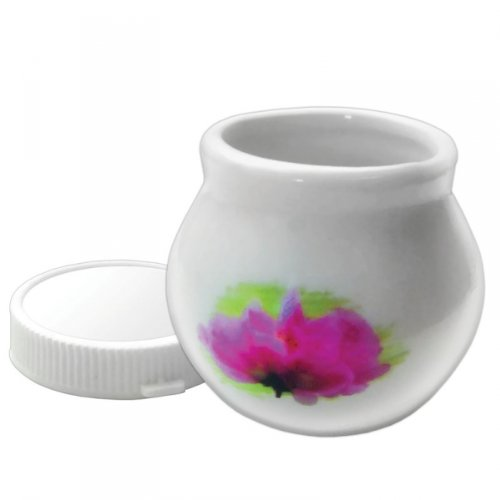 atnails-acrylic-liquid-glass-crystal-bowl-cup-dappen-dish-nail-art-powder