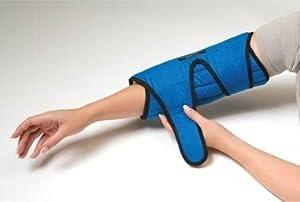 Elbow Splint - Adjustable Elbow Support #10113 by North Coast Medical