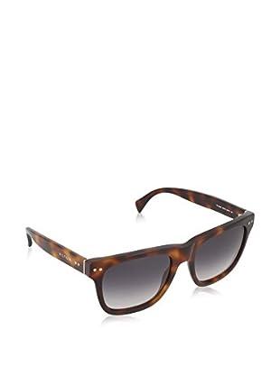 Tommy Hilfiger Gafas de Sol 1238/ S BD05L53 (53 mm) Havana