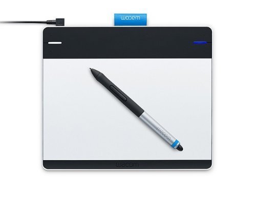 wacom-intuos-pen-and-touch-small-tablet-cth480-certified-refurbished