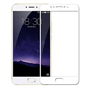 Generic AMAZING CP+ Full Film Tempered Glass Screen Protector For Meizu MX6