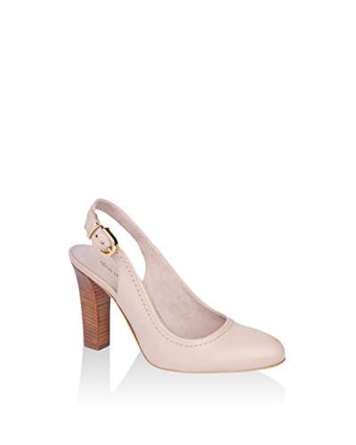 Gino Rossi Zapatos de talón abierto