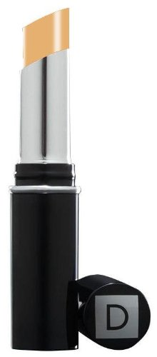 Dermablend Quick Fix Concealer SPF 30, Beige