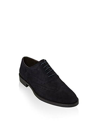 Frank Daniel Zapatos Oxford FD1022