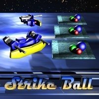 Strike Ball [Download]