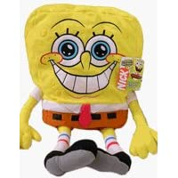 SpongeBob Squarepants Room Decorating Ideas For Kids Rooms