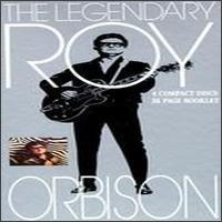 Roy Orbison - Vol.2 - Zortam Music