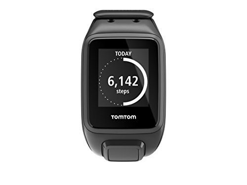 tomtom-spark-gps-multi-sport-fitness-watch-with-music-and-heart-monitor-large-strap-black