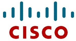 cisco-asa-5505-50-to-unlimited-user-upgrade-software-license