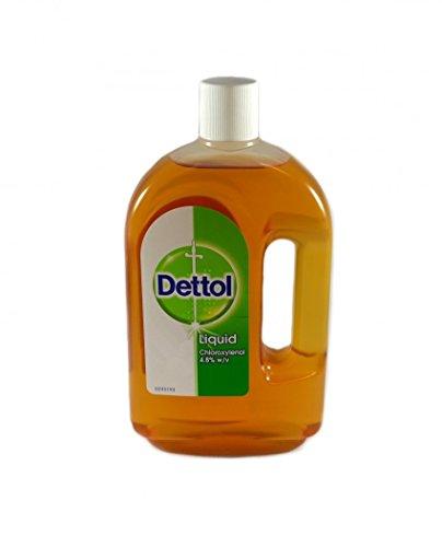 dettol-liquid-750ml-abzugsflussigkeit-reinigungsmittel
