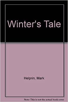 """by essay helprin mark reconstruction Mark helprin belongs to no literary school, movement, tendency, or trend as many have observed and as time magazine has phrased it, """"he lights his own way""""."""