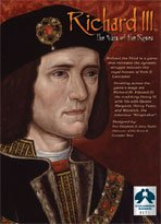 Richard III: Wars of the Roses