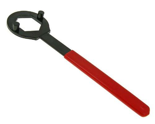 herramienta-de-sujecion-acoplamiento-41-mm-reforzado