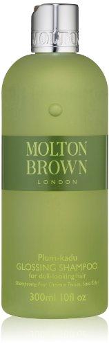 molton-brown-plum-kadu-glossing-shampoo-10-fl-oz